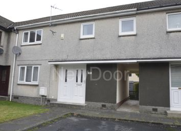 Thumbnail 3 bedroom terraced house for sale in Finch Place, Johnstone