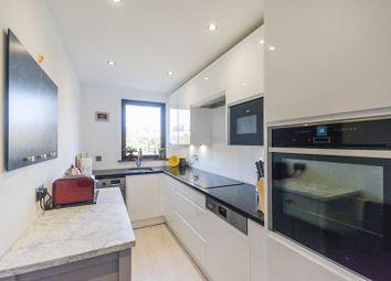 2 bed flat for sale in Murieston Road, Edinburgh EH11