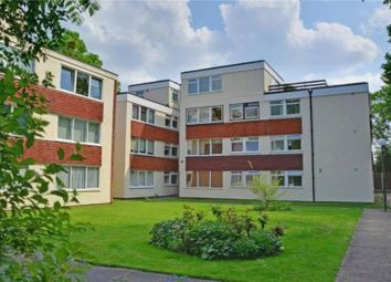 Thumbnail 1 bed flat for sale in Liskeard Gardens, Blackheath