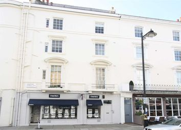 Thumbnail Studio to rent in Churton Street, London