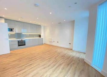 Thumbnail 2 bedroom flat to rent in Westgate House, West Gate, London