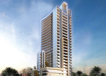 Thumbnail 2 bed apartment for sale in Burj Waterfront, Qatar