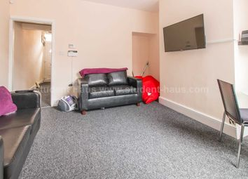 Thumbnail 3 bed property to rent in Welford Street, Salford