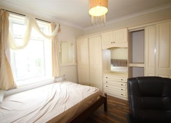 4 bed property to rent in 264 Springvale Road, Crookesmoor, Sheffield S10