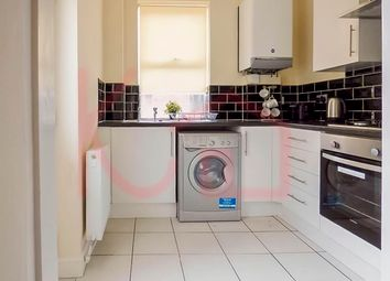 4 bed terraced house to rent in Orchard Street, Balby, Doncaster DN4