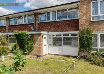 Thumbnail 3 bed terraced house for sale in Gander Green Lane, Cheam, Sutton