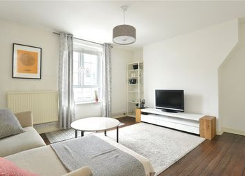 Thumbnail 2 bed flat to rent in Dog Kennel Hill, East Dulwich, London