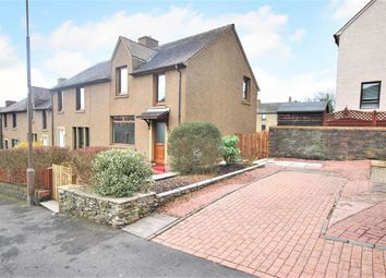 Thumbnail 3 bedroom property for sale in Marchwood Crescent, Bathgate