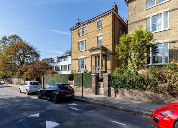 Thumbnail 2 bed flat for sale in Ornan Road, Belsize Village, Belsize Park