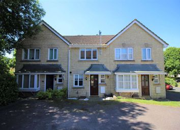 Thumbnail 2 bed property for sale in Primrose Way, Chippenham, Wiltshire