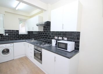 Thumbnail 3 bed property to rent in Cotton Hill, Bromley