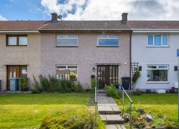 Thumbnail 3 bed property for sale in 9 Curlingmire, East Kilbride, Glasgow