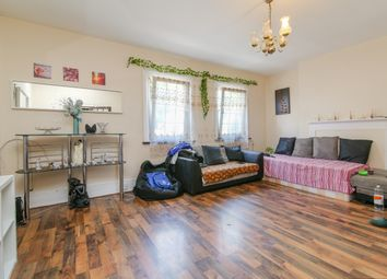 Thumbnail 3 bed flat for sale in Dartmouth Road, London