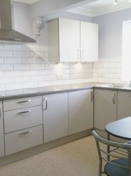 Thumbnail 1 bed property to rent in New Lane, Aslockton, Nottingham