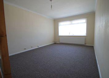 Thumbnail 2 bed semi-detached bungalow to rent in 90 Greta Road, Skelton