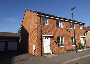 3 bed semi-detached house for sale in Elter Close, Willenhall, West Midlands WV12