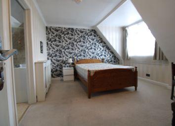 Room to rent in Grange Road, Egham TW20