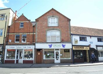 Thumbnail 1 bed flat for sale in Bartholomew Street, Newbury, Berkshire