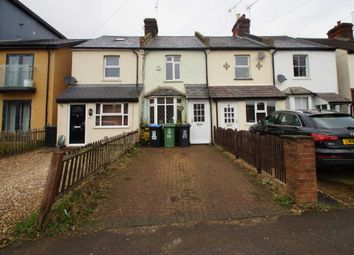 Thumbnail 2 bed terraced house for sale in Adeyfield Road, Adeyfield, Hemel Hempstead