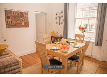 2 bed flat to rent in Old Town, Edinburgh EH8