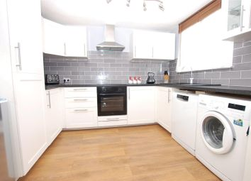 Thumbnail 3 bed property to rent in Lincoln Road, Basildon