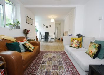Thumbnail 2 bed flat to rent in Raleigh Road, Turnpike Lane
