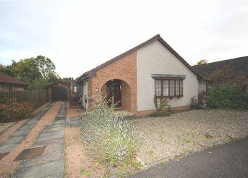 Thumbnail 2 bed detached house for sale in 56, Edenbank Road, Cupar, Fife