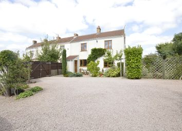 4 bed end terrace house for sale in Park Lane, Frampton Cotterell, Bristol BS36