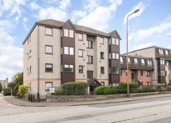 Thumbnail 1 bed flat for sale in Moira Terrace, Craigentinny, Edinburgh