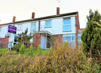 Thumbnail 4 bed end terrace house for sale in Treachers Close, Chesham