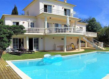 Thumbnail 4 bed detached house for sale in Santa Catarina Da Fonte Do Bispo, 8800, Portugal