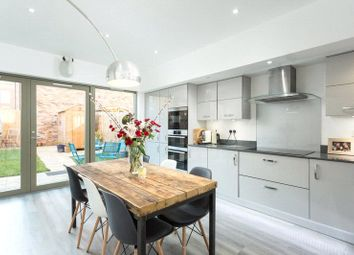 Thumbnail 3 bed terraced house for sale in Bayldon Square, York
