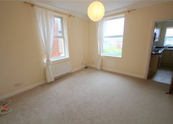 Thumbnail 1 bedroom flat to rent in Quantock Road, Windmill Hill, Bristol