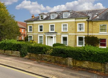 Thumbnail 2 bedroom flat for sale in Ladbroke Road, Redhill