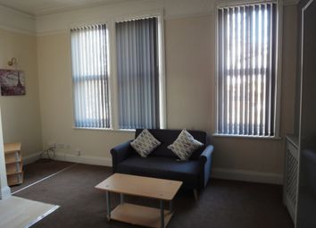 Thumbnail 1 bed flat to rent in Springholme Gardens, Stockton On Tees