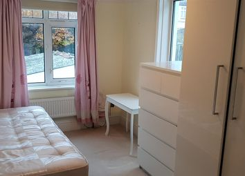 Thumbnail 1 bedroom property to rent in Southdown Road, Cosham, Portsmouth