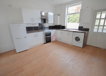 Thumbnail 3 bed terraced house to rent in Bridby Street, Sheffield