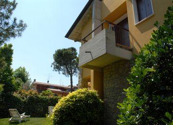 Thumbnail 4 bed villa for sale in Desenzano Del Garda, Lake Garda, Italy