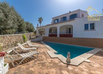 Thumbnail 3 bed villa for sale in Son Vilar, Castell, Es, Menorca, Balearic Islands, Spain