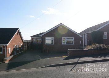 Thumbnail 3 bed detached bungalow to rent in Ragees Road, Kingswinford