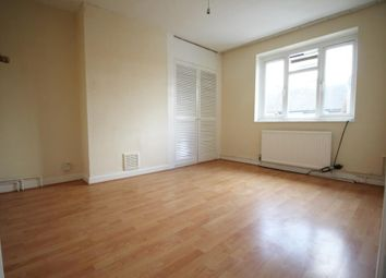 Thumbnail 4 bed property to rent in Chalgrove Road, London