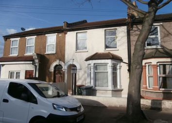 Thumbnail 3 bedroom terraced house to rent in Gooseley Lane, London