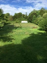Thumbnail Land for sale in Old East Hoe Down, Green Lane, Hambledon, Waterlooville, Hampshire