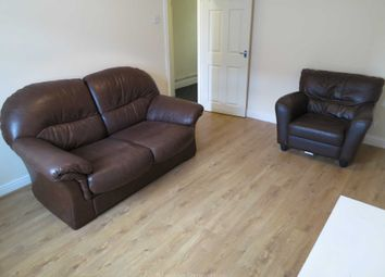 Thumbnail 1 bed flat to rent in Ladybarn Lane, Fallowfield, Manchester