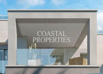 Thumbnail 3 bed apartment for sale in Port Verd, Cala Bona, Majorca, Balearic Islands, Spain