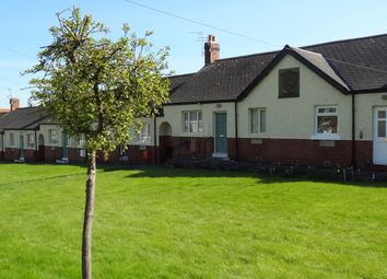 Thumbnail 2 bed bungalow to rent in Aged Miners Homes, Langley Park