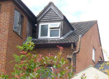 Thumbnail Studio to rent in Hockliffe Street, Leighton Buzzard