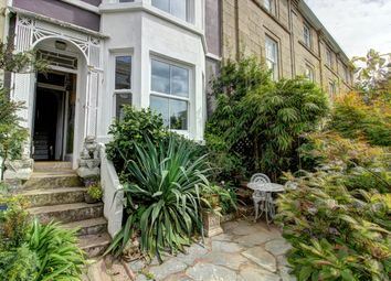 4 bed terraced house for sale in St. Marys Terrace, Penzance TR18