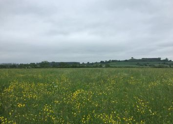 Thumbnail Land for sale in Stembridge, Martock, Somerset