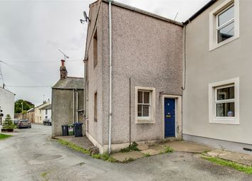 Thumbnail 2 bed detached house for sale in 1 Chapel Terrace, Greysouthen, Cockermouth, Cumbria